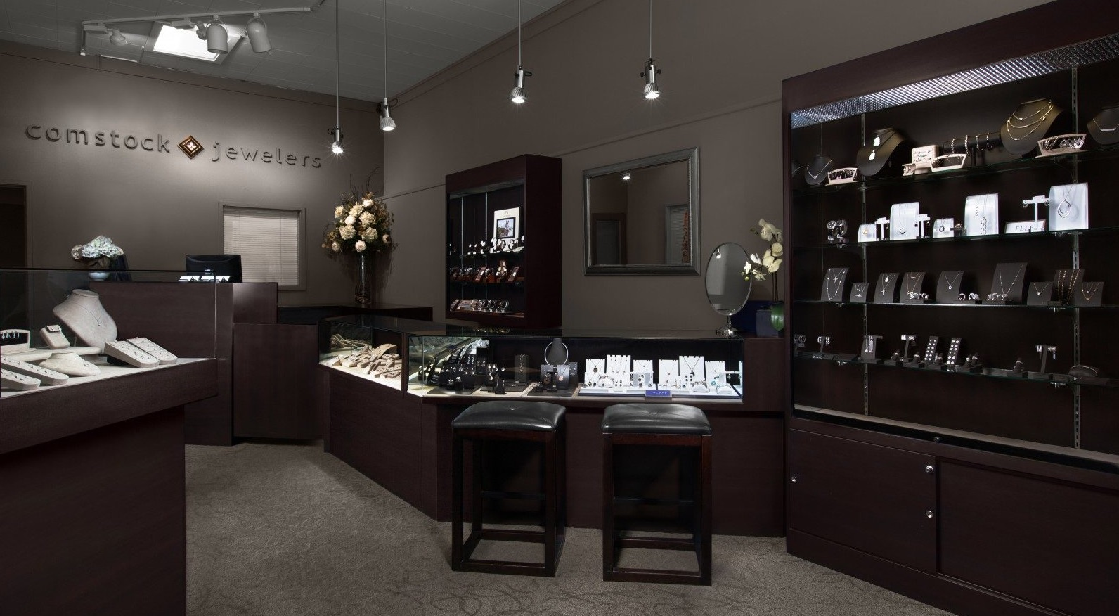okc store stores fine new in jewellery oklahoma jewelry city near of best ok me